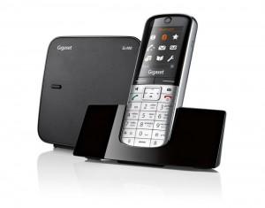 Gigaset Cordless Phones-Gigaset Sl400