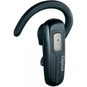 Gigaset Cordless Phones-Gigaset ZX600