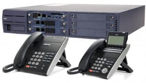 nec sv8100 PABX-telephone-system