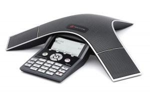 polycom-soundstation IP7000
